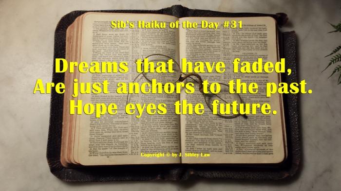 Sibs Haiku 031
