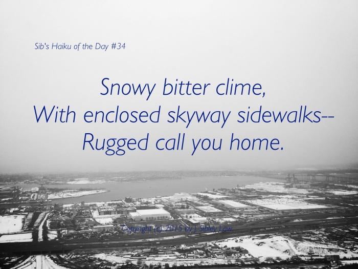 Sib's Haiku 034