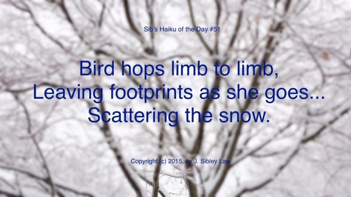 Sibs Haiku 051