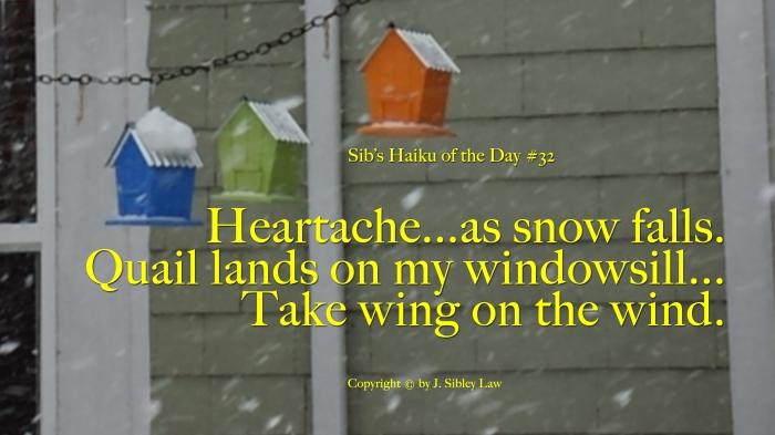 Sibs Haiku 032