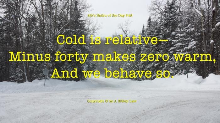Sibs Haiku 046