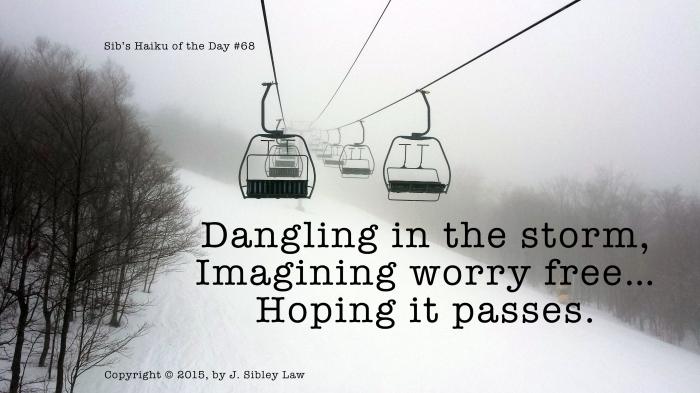 Sibs Haiku 068
