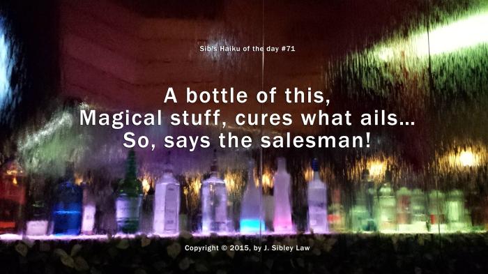Sibs Haiku 071