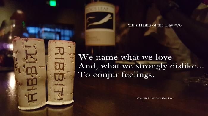 Sibs Haiku 078