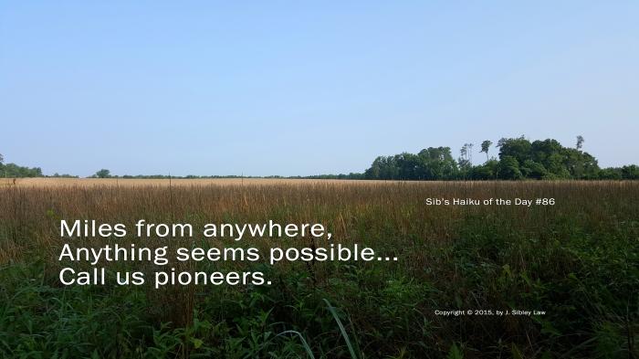 Sibs Haiku 086