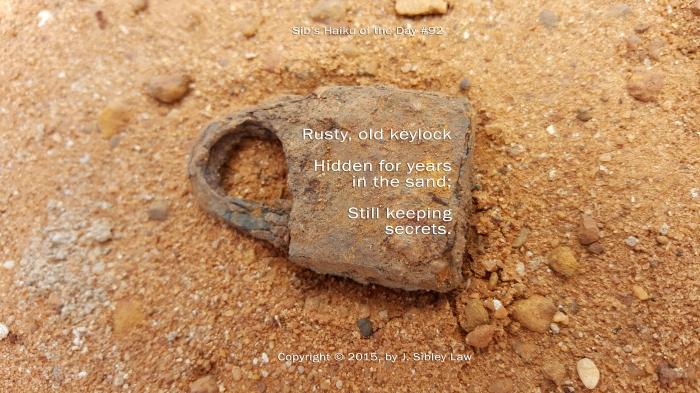 Sibs Haiku 092-Amended