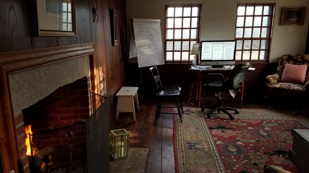 2016-12-08 14.47.16 Sib's Writing Space at Meredith's